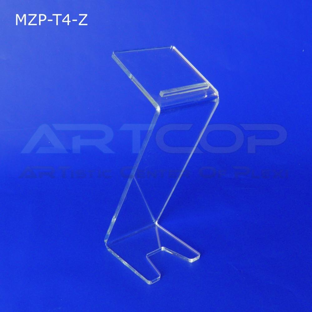 Mównica MZP-T4-Z - zetka