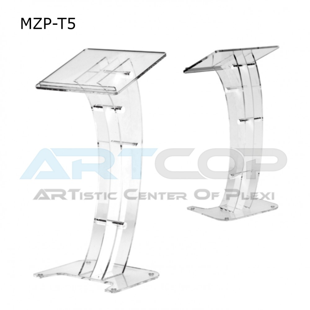 copy of Mawnica MZP-T5 noga...