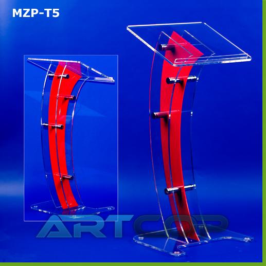 MZP-T5