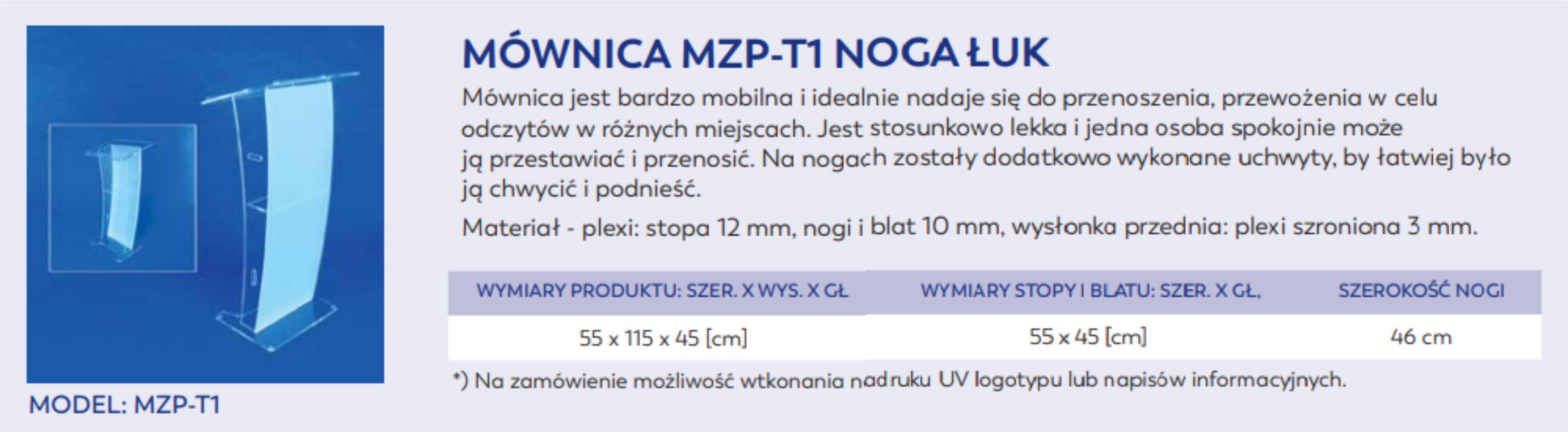 MZP-T1