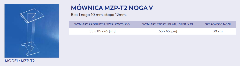 MZP-T2