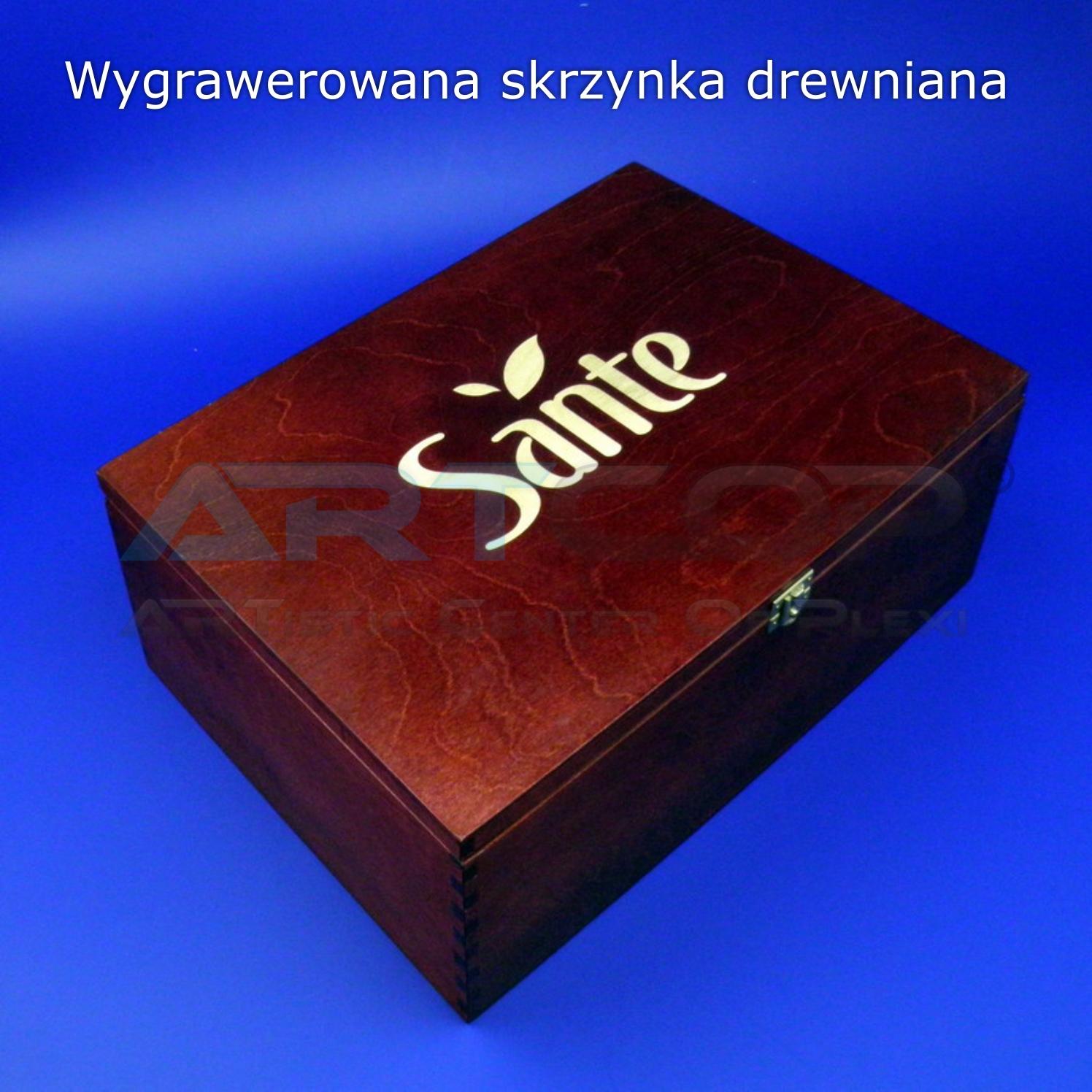 Grawery - skrzynka drewniana foto 3.jpg