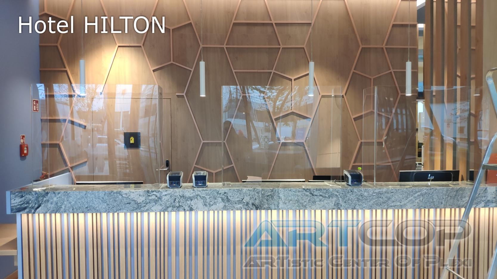 Hilton foto2.jpg