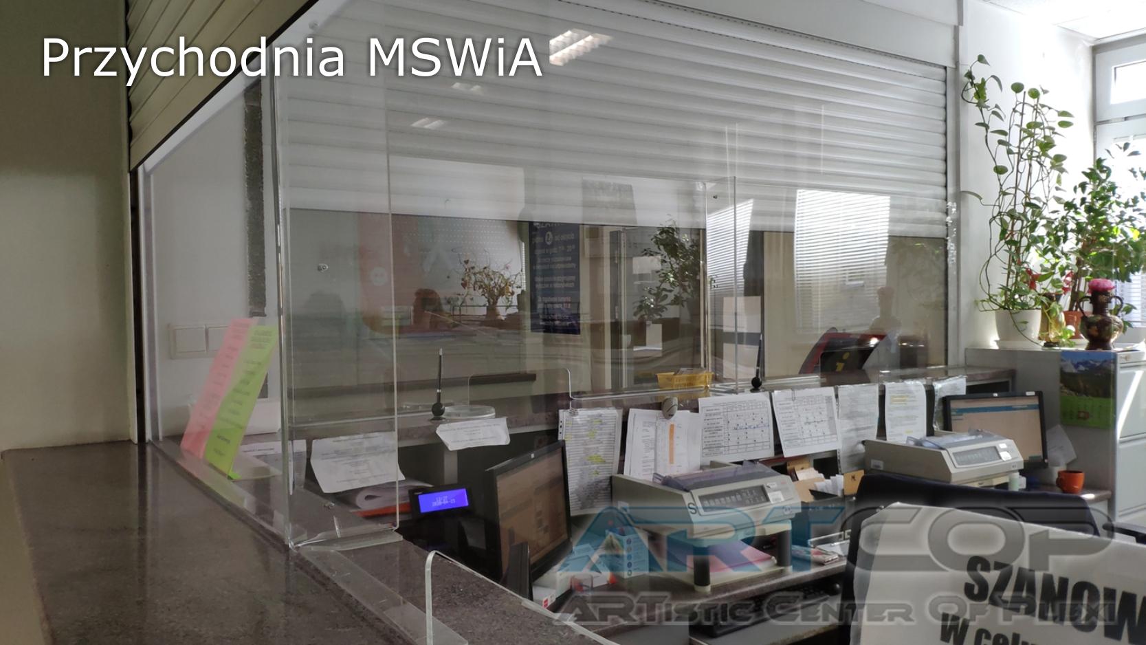 Przychodnia MSWiA - foto 1.jpg