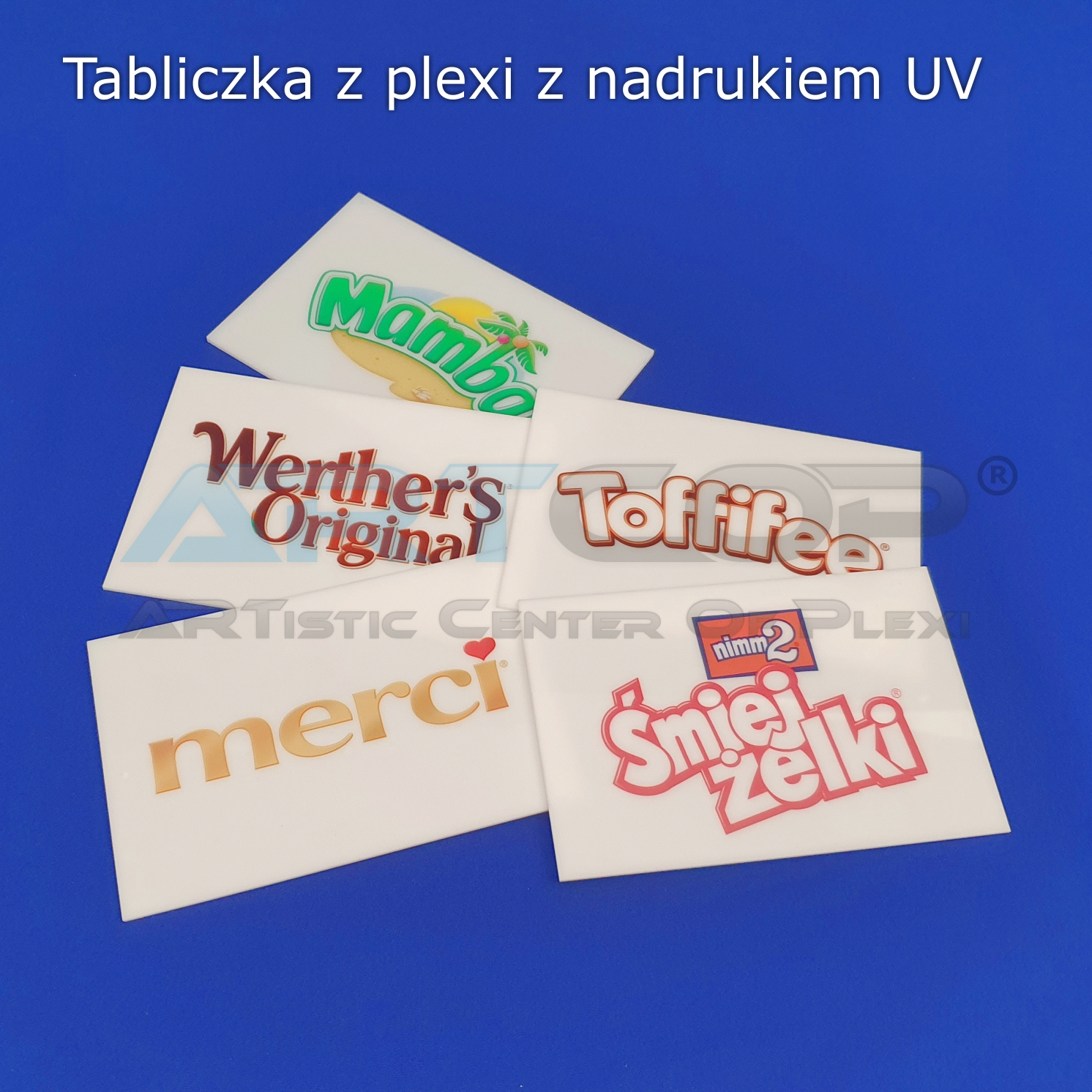 Tabliczki z nadrukiem UV - foto9.jpg